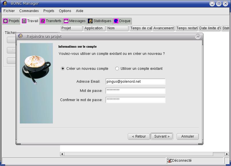 http://arnaudboinc.free.fr/capture/capturebis12.png