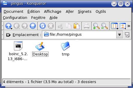 http://arnaudboinc.free.fr/capture/capturebis4.png
