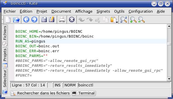 http://arnaudboinc.free.fr/capture/captureter3.PNG