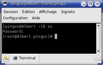 http://arnaudboinc.free.fr/capture/captureter4.PNG